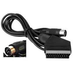 Audi A4 2000 - 2002 Speaker Adaptor Plug Leads Cable Connectors Pair PC2-805