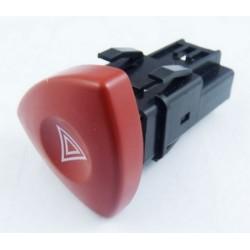 Renault All Models Upto 2014 Car Speaker Adaptor Plug Lead Connectors Cable