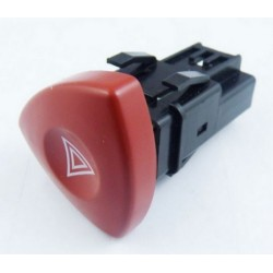 Nissan Speaker Adaptor Plug Leads Cable Connectors Pair PC2-805