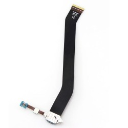 Cable Adaptateur Faisceau ISO autoradio voiture Daihatsu