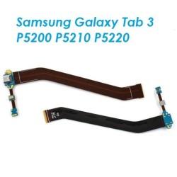 Cable Adaptateur Faisceau ISO autoradio voiture Lexus / WV Taro
