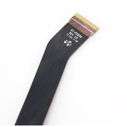 CAble adaptateur ISO LEXUS :GS300 1993-1997 GX470 2002-