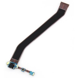 CAble adaptateur ISO autoradio Land Cruiser 100 08.2002- Land Cruiser 90 1984-