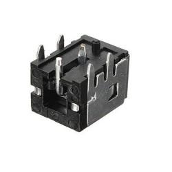 gachette L2 R2 bouton remplacement pour manette PS4 avec les 2 ressorts