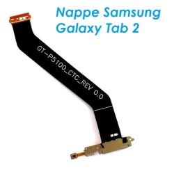 bouton reparation manette game cube joystick gris stick gris neuf