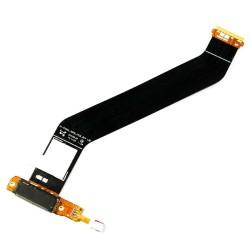 Stick Analogique de Remplacement pour manette Gamecube - Joystick gris
