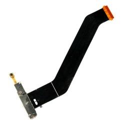 JOYSTICK MANETTE Gamecube  Bouton C Remplacement pour manette  jaune