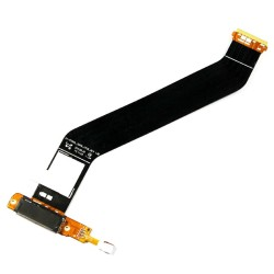 Original Nintendo 3DS Parts Analog Controller Joystick Plus Stick Cap