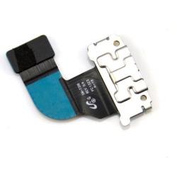 Capuchon bouton pad stick pour joystick analogique console nintendo 3DS XL LL