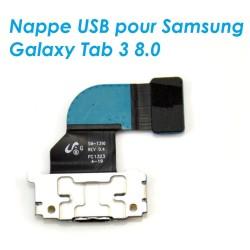 1X Nintendo 3DS 3DSXL remplacement joystick thumbstick cap