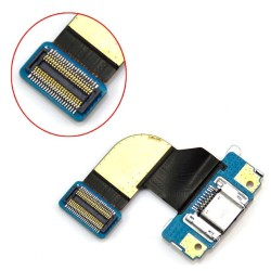 L1 R1 Repration Bouton pour PS3 Manette Sans Fil