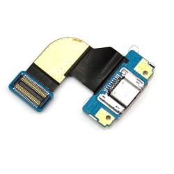 Kit 2 Boutons L2 R2  Pour PS3 Manette Console