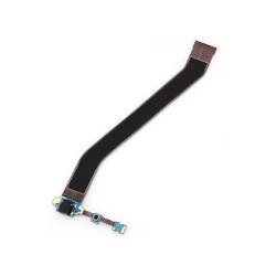 Accessoire cable video megadrive 2 - Mega Drive - Cable AV pour Megadrive 2