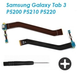 Cable WII Audio Video 3 RCA AV 2m - neuf