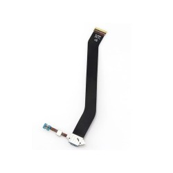 CABLE AV Wii Wii U - Cable Composite WII U - Envoi rapide