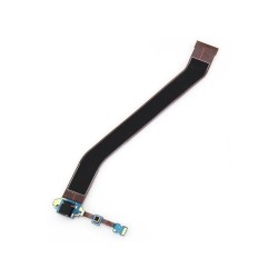 Cable Cordon AV RCA Video pour Console de Jeu Nintendo Wii