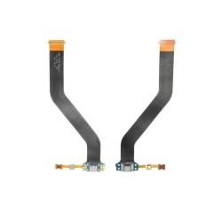 Controller Extension Cable for Nintendo SNES SUPER NINTENDO SUPER FAMICOM