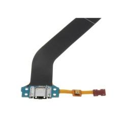Cable rallonge pour manette SNES/ Super Nintendo/ Super Famicom extension cable