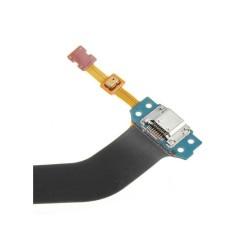Adaptateur Y Splitter RCA 1 male - 2 femelles Audio Cable Jack Stereo Voiture