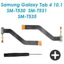 Adaptateurs Y Splitter RCA 1 male - 2 femelles Adaptateurs cable sono splitter