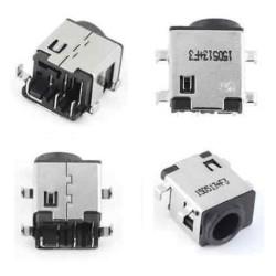 Lot de Patchs aisselles invisible anti transpiration aureoles anti trace patch