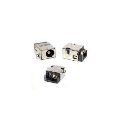 Bijou Intime Style ROSEBUD Plug anal Metal Taille L Couleur Violet