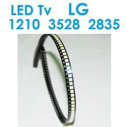 Plug ANAL Metal Rosebud Taille L Couleur Violet