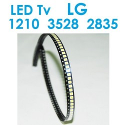Plug Metal Anal style rosebud Size Booty Beads Stainless Steel Size L Color purple