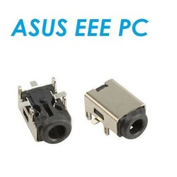 Plug ANAL Metal Rosebud Taille XXL Couleur Violet