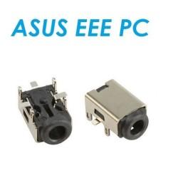 Bijou Intime Style ROSEBUD Plug anal Metal Taille XXL GODE sextoy Couleur Violet