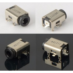 Plug Metal Anal like authentic rosebud Size 100X40mm Size XXL Anal Toy Color purple