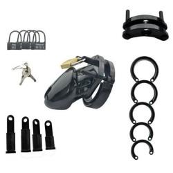 Antenne GPS Clarion NAX980HD NAX970HD NX700 NX603 NX600 NZ600 NX509 NP509 VZ409