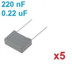 CABLE AUXILIAIRE MP3 PEUGEOT CITROEN AUTORADIO RD4