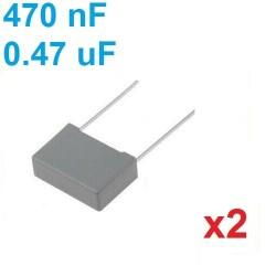 Cable auxiliaire interface mp3 pour autoradio PEUGEOT CITROEN RD4