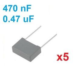 Cable Auxiliaire MP3  autoradios d'origine Citroen C1 C2 C3 C4 C5 C6 Picasso