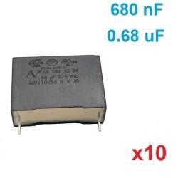 Cable USB extension connecteur de faisceau de cables pour Citroen Peugeot
