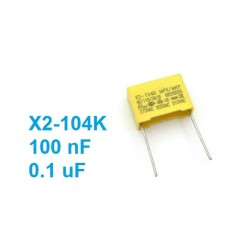 Citroen Sega CD USB tails Peugeot 307 308 408 CD USB cable USB PEUGEOT