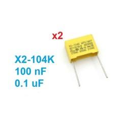 Cable USB PEUGEOT CITROEN AUTORADIO RD45 RD43 AUX USB PSA