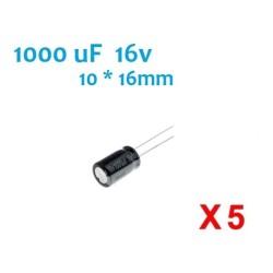 Cable auxiliaire mp3 autoradio jack becker CDR + 32 PORSCHE BOXSTER 2000