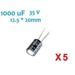 Cable AUX auxiliaire mp3 autoradio RENAULT UDAPTE LIST 6 renault laguna 2