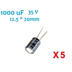 Cable aux auxiliaire mp3 autoradio RENAULT UDAPTE LIST 6 pin iphone clio modus