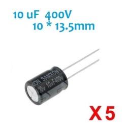 Cable auxiliaire  ipod iphone mp3 musique Renault clio3 scenic3 laguna3 clio4