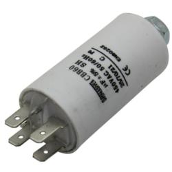 3.5mm Jack Aux Adaptateur Entree Auxiliaire Cable pr Renault Clio MP3 iPod noir