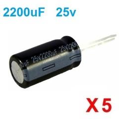 Cable auxiliaire adaptateur mp3 autoradio RENAULT UDAPTE LIST 6 pin clio 2 3 aux