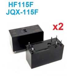 Aux Line In cable adaptateur VW MFD2, RNS2, etc. Pour iPhone iPod Mp3